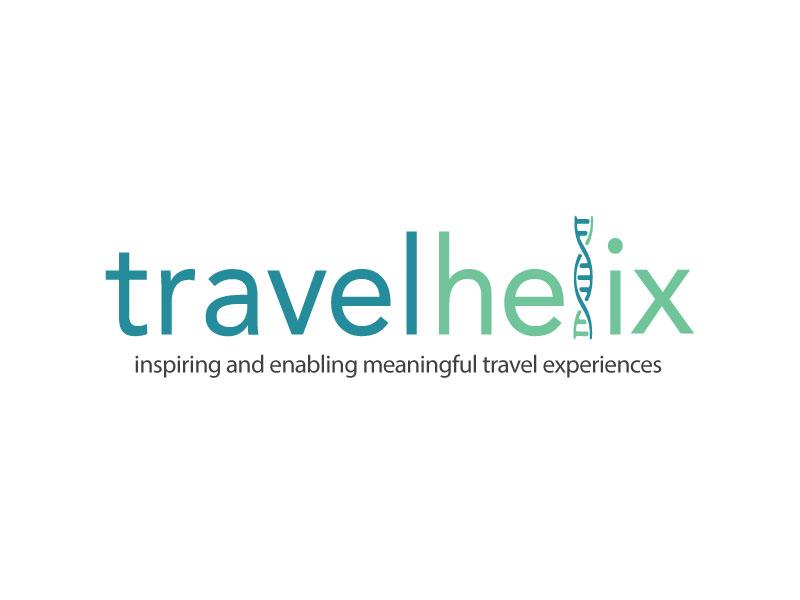 travelhelix
